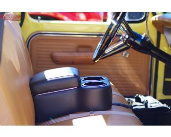 Tremendous 1960 1965 Seat Mounted Consoles Floor Shift Caraccident5 Cool Chair Designs And Ideas Caraccident5Info