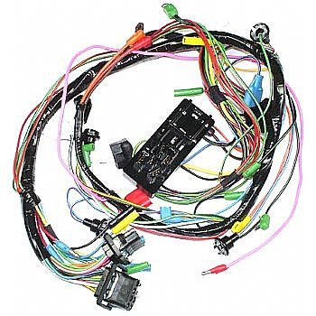 1963 ford falcon wiring harness 1963 ford falcon wiring diagram