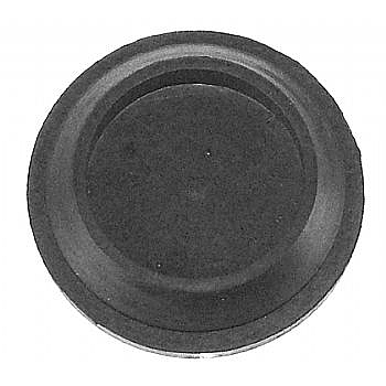 1960 1970 Rubber Plugs 1 1 2 Inch