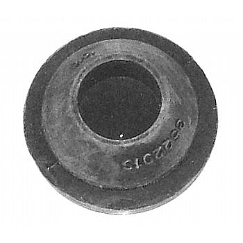 1960 1970 Rubber Plugs 3 4 Inch