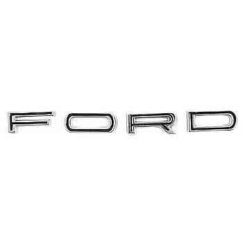 C Az Ad on 1966 Ford Falcon Parts Catalog