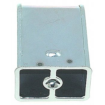 1963 1965 convertible quarter panel ashtray receptacles. Black Bedroom Furniture Sets. Home Design Ideas