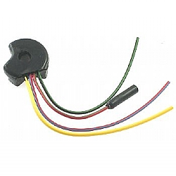 1962 1963 ignition switch wire harnesses Dome Light Switch