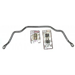 Front End Kit 1968 1969 Mustang With 4 Bolt Ball Joints further 65 Ford Falcon Wiring Diagram in addition 1963 1965 Quarter Window Front Vertical Seals 8p583 in addition 1960 1965 1 INCH FRONT SWAY BARS 18p543 likewise 64 Falcon Front Suspension. on ford falcon front suspension kits