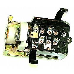 1960 1964 headlight switches