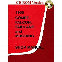 1979 chevrolet chevy corvette service repair shop manual set factory oem service manualunit repair manual wiring diagrams manual and the advance information shop manual