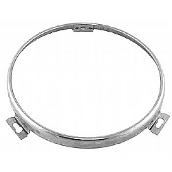 Sealed Power Piston Rings Cast Standard 1963 1985 289 302 351C 351W as well Ford falcon vodafone likewise Ford Ttb Suspension Diagram in addition Products moreover 121090077815. on all ford falcon