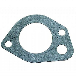1963 1965 V 8 Thermostat Housing Gaskets